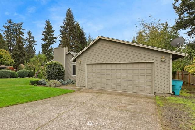 10415 SE 14th Street, Vancouver, WA 98664 (#1662463) :: Priority One Realty Inc.