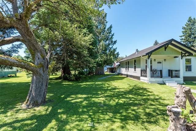 12336 Bartl Street, Clear Lake, WA 98235 (#1662825) :: Lucas Pinto Real Estate Group