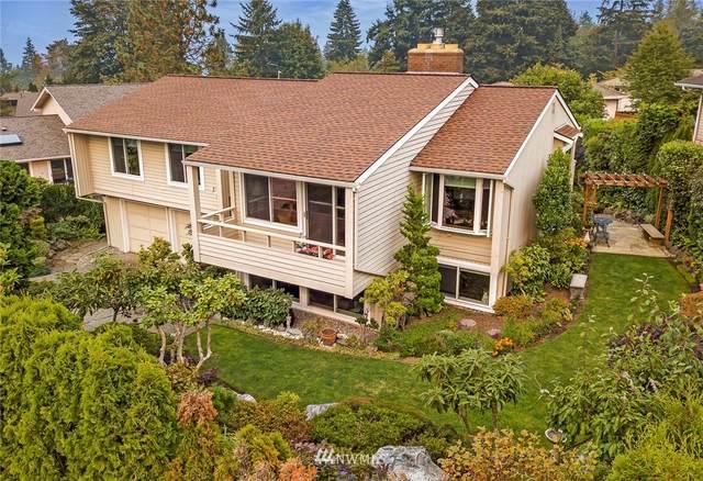 4646 150th Place SE, Bellevue, WA 98006 (#1662947) :: Becky Barrick & Associates, Keller Williams Realty