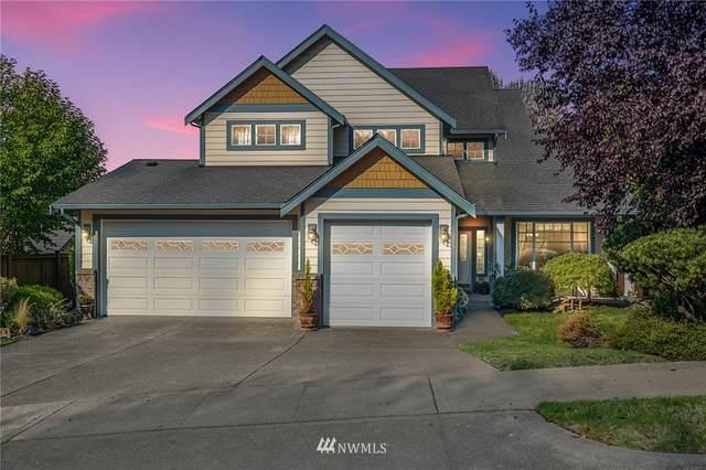 3910 Norpoint Way NE, Tacoma, WA 98422 (#1662972) :: Ben Kinney Real Estate Team