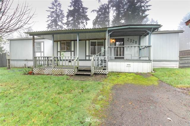 2328 195th Ave Sw, Lakebay, WA 98349 (#1663184) :: My Puget Sound Homes