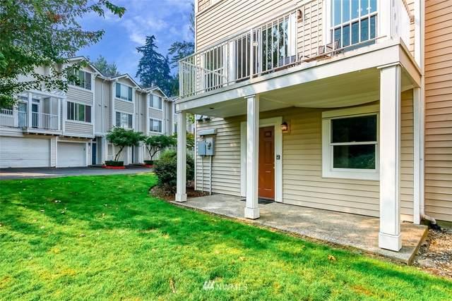 16226 119th Place NE, Bothell, WA 98011 (#1663410) :: Pickett Street Properties
