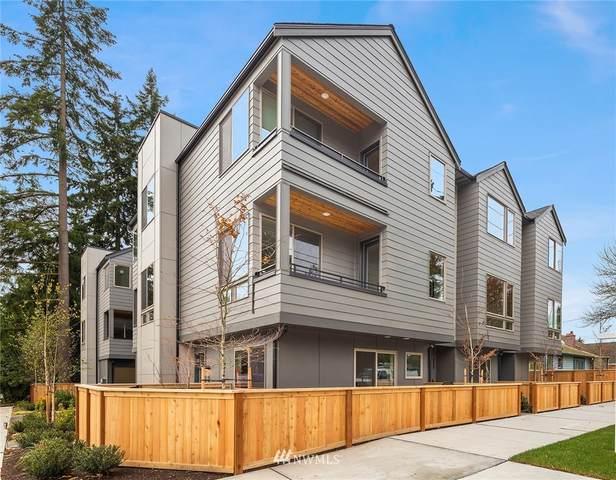 18357 3rd Avenue NE, Shoreline, WA 98155 (#1663466) :: Canterwood Real Estate Team
