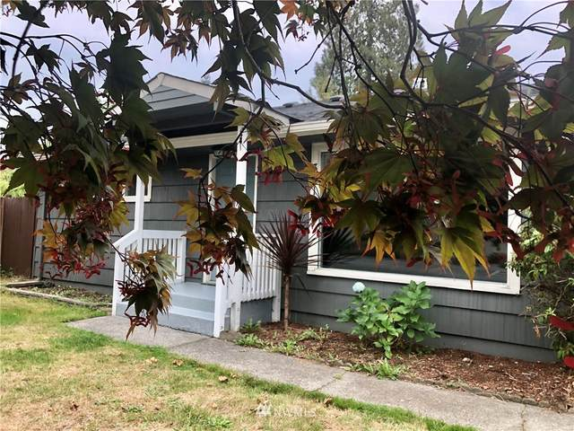 3415 9th, Bremerton, WA 98312 (#1663944) :: Northern Key Team