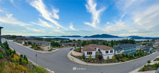 3913 Rock Ridge Parkway, Anacortes, WA 98221 (#1664158) :: Pickett Street Properties
