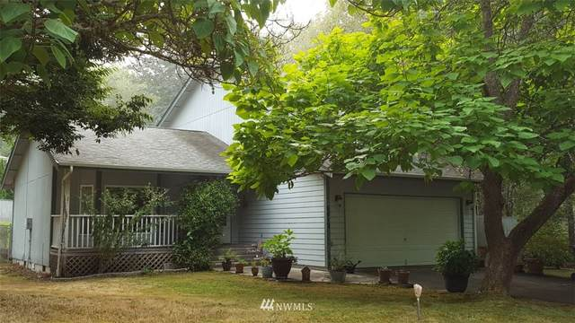 6813 81st Avenue NW, Gig Harbor, WA 98335 (#1664289) :: Keller Williams Western Realty