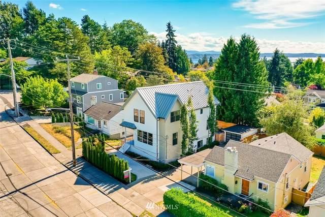 4847 NE 45th Street, Seattle, WA 98105 (#1664348) :: McAuley Homes