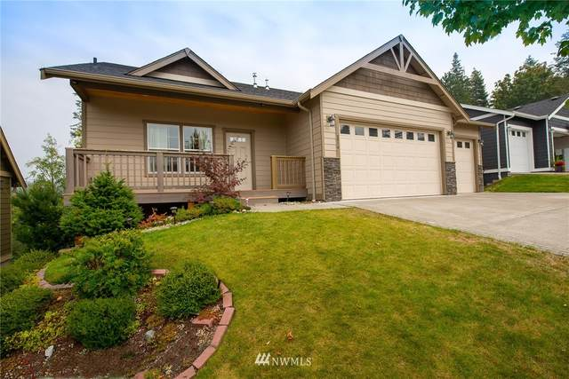 2510 Hewlett Court, Bellingham, WA 98229 (#1664603) :: Better Homes and Gardens Real Estate McKenzie Group