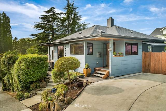 4206 NE 41st Street, Seattle, WA 98105 (#1664680) :: McAuley Homes