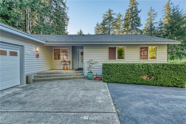 5441 NE Sunset Place, Bainbridge Island, WA 98110 (#1664690) :: Pickett Street Properties