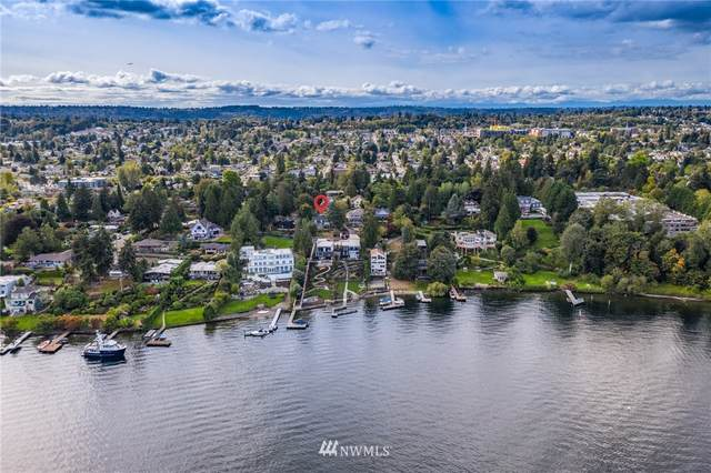 7736 Seward Park Avenue S, Seattle, WA 98118 (#1664751) :: Mike & Sandi Nelson Real Estate