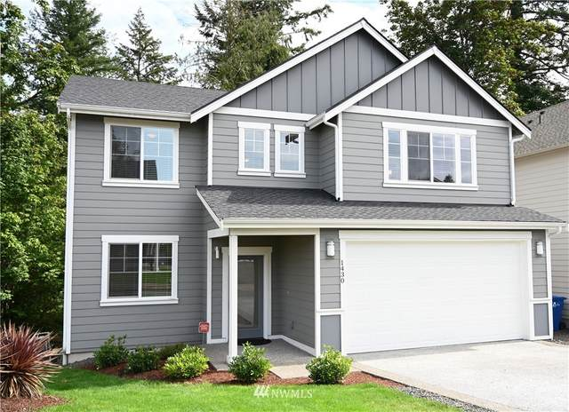1430 Ethel Street, Olympia, WA 98502 (#1664847) :: Keller Williams Western Realty