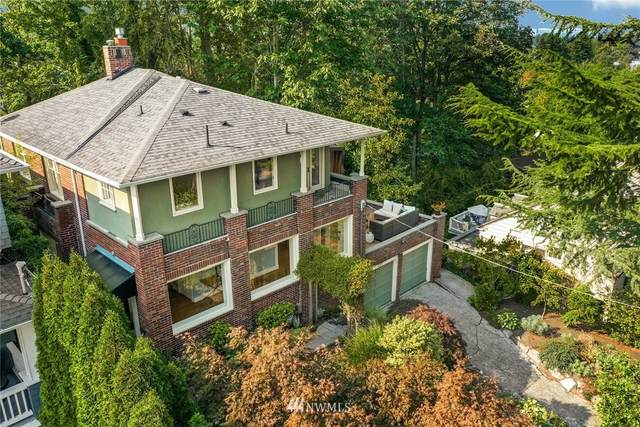 221 35th Avenue E, Seattle, WA 98112 (#1665037) :: TRI STAR Team | RE/MAX NW