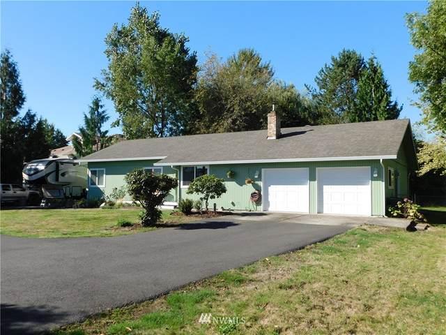 800 SE Grace Avenue, Battle Ground, WA 98604 (#1665173) :: McAuley Homes