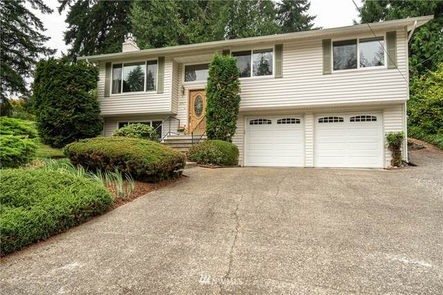 2507 Greenlawn Street SE, Lacey, WA 98503 (#1665244) :: Canterwood Real Estate Team