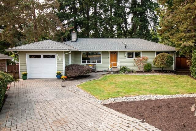 8127 215th Place SW, Edmonds, WA 98026 (#1665250) :: Better Homes and Gardens Real Estate McKenzie Group