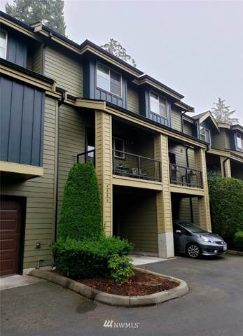 4880 Deerfield Place, Mukilteo, WA 98275 (#1665320) :: Pickett Street Properties