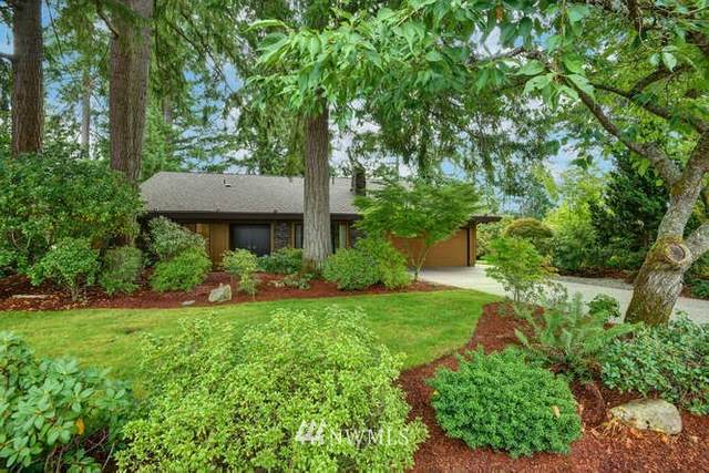 12515 Vine Maple Drive SW, Lakewood, WA 98499 (#1665325) :: Urban Seattle Broker