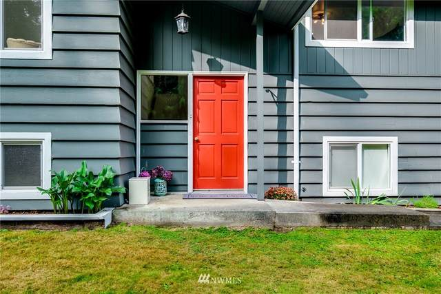 10329 NE Sunrose Lane, Bainbridge Island, WA 98110 (#1665332) :: Urban Seattle Broker