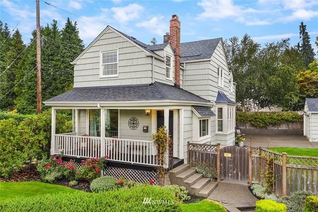 415 N Borough Road, Tacoma, WA 98403 (#1665502) :: Mosaic Realty, LLC