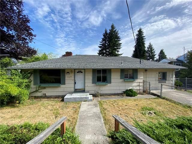 5607 Wetmore Avenue, Everett, WA 98203 (#1665753) :: Better Properties Lacey