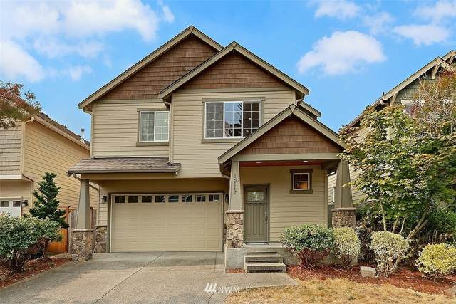 16117 120th Avenue NE, Bothell, WA 98011 (#1665763) :: Alchemy Real Estate