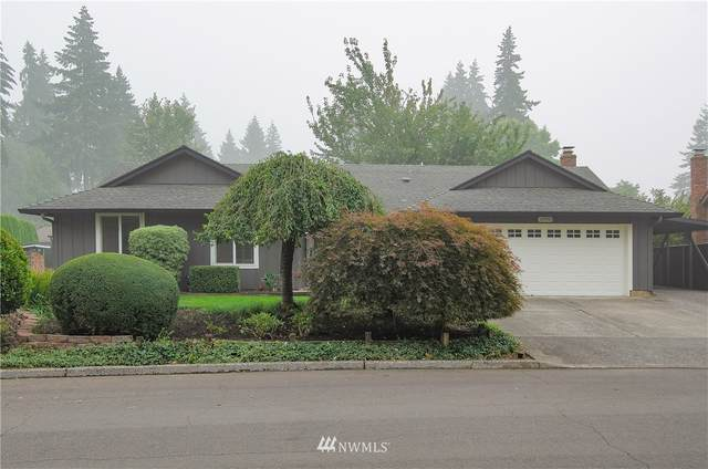 13905 NE 82nd Street, Vancouver, WA 98682 (#1665868) :: McAuley Homes