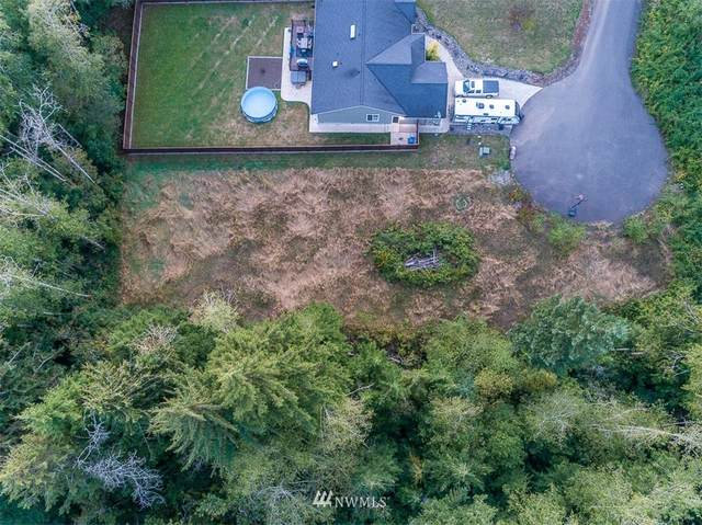 6931 Fremont Drive, Aberdeen, WA 98520 (#1665881) :: Commencement Bay Brokers
