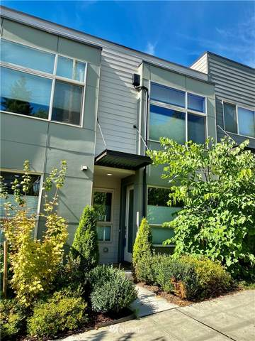 5155 42nd Avenue S, Seattle, WA 98118 (#1665889) :: Hauer Home Team
