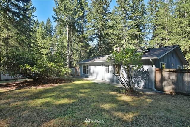 4907 Pinewood Circle, Langley, WA 98260 (#1666273) :: Ben Kinney Real Estate Team