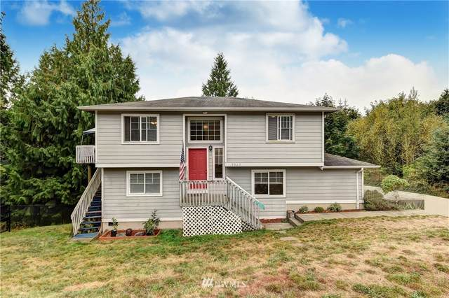9923 Marine Dr, Tulalip, WA 98271 (#1666304) :: Becky Barrick & Associates, Keller Williams Realty