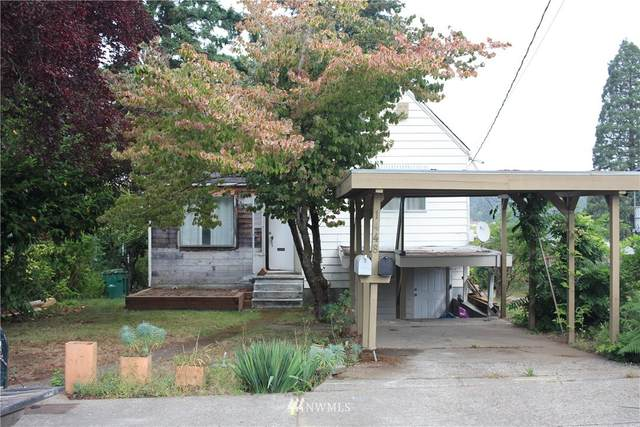 1448 17th Street, Bremerton, WA 98337 (#1666357) :: Northern Key Team