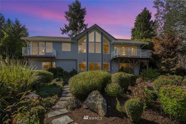 452 Lake Louise Drive SW, Lakewood, WA 98498 (#1666392) :: Hauer Home Team