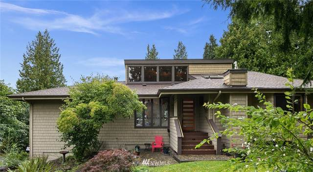 18325 Sunset Way, Edmonds, WA 98026 (#1666395) :: NW Home Experts