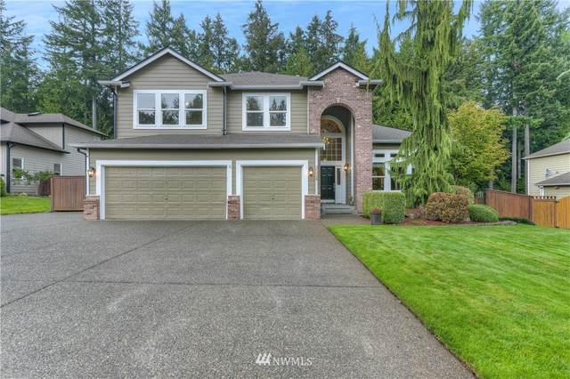 3524 33rd Way NW, Olympia, WA 98502 (#1666426) :: Keller Williams Western Realty