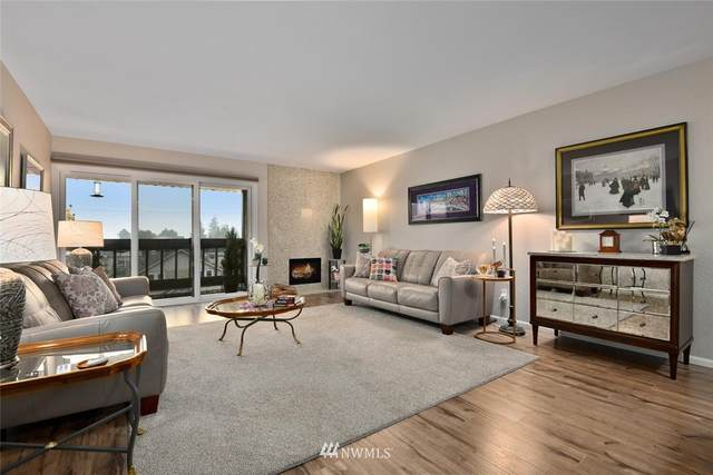 3207 Colby Avenue #304, Everett, WA 98201 (#1666624) :: Better Homes and Gardens Real Estate McKenzie Group