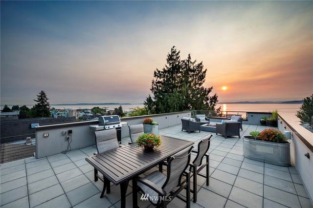 3926 59th Avenue SW, Seattle, WA 98116 (#1666804) :: Lucas Pinto Real Estate Group