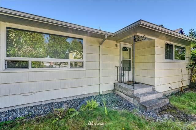 10255 SE 6th Street, Bellevue, WA 98004 (#1666876) :: Urban Seattle Broker
