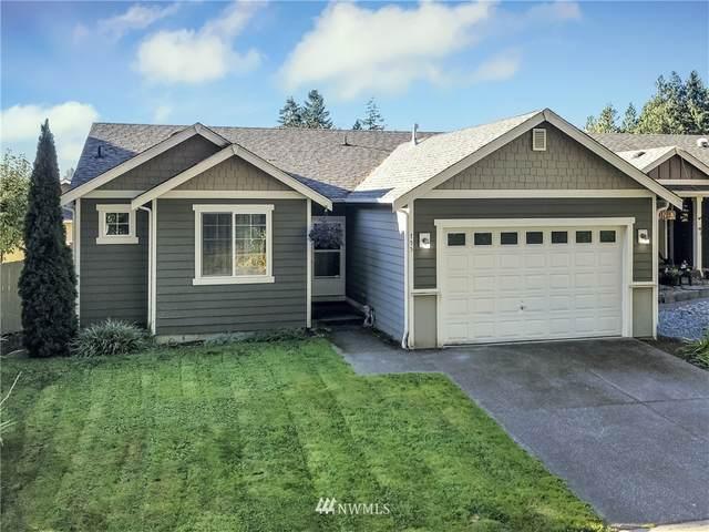 755 SE White Hawk Lane, Tumwater, WA 98501 (#1666939) :: Urban Seattle Broker