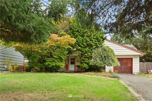 23715 101st Avenue W, Edmonds, WA 98020 (#1667023) :: Hauer Home Team