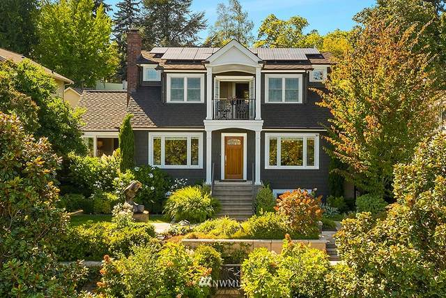 1427 39th Avenue E, Seattle, WA 98112 (#1667090) :: Alchemy Real Estate