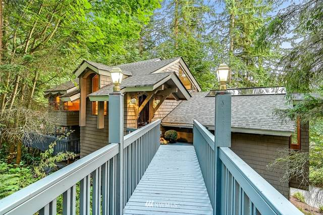 15316 164th Avenue NE, Woodinville, WA 98077 (#1667177) :: Becky Barrick & Associates, Keller Williams Realty