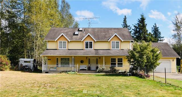 7519 Smith Drive, Sedro Woolley, WA 98284 (#1667201) :: Commencement Bay Brokers