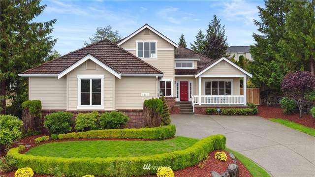 4011 Fairwood Boulevard NE, Tacoma, WA 98422 (#1667221) :: Better Homes and Gardens Real Estate McKenzie Group