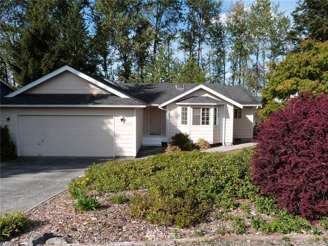 1382 Welling Road, Bellingham, WA 98226 (#1667265) :: Alchemy Real Estate