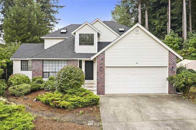 2138 Diamond Loop SE, Lacey, WA 98503 (#1667358) :: Hauer Home Team