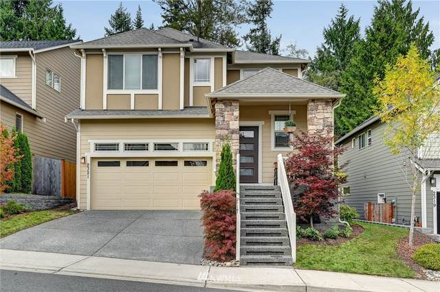 2321 Tucker Drive, Snohomish, WA 98290 (#1667552) :: Urban Seattle Broker