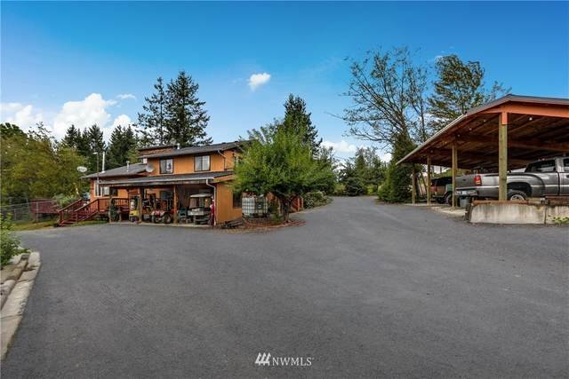 32920 Sultan Basin Rd, Sultan, WA 98294 (#1667667) :: NW Home Experts