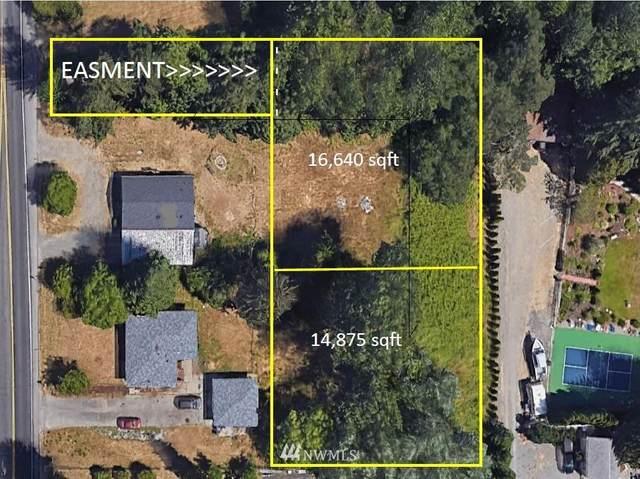 8403 Golden Given Road E, Tacoma, WA 98545 (#1667721) :: Keller Williams Realty