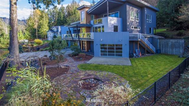 1333 Roy Road, Bellingham, WA 98229 (#1667872) :: Ben Kinney Real Estate Team